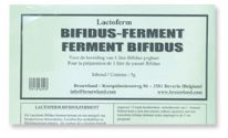Yoghurt Culture LACTOFERM BIFIDUS For 1 Litre